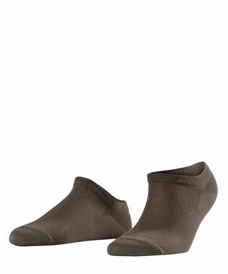 Falke Women's Active Breeze W SN Ankle Socks