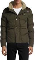 Pyrenex Solano Jacket