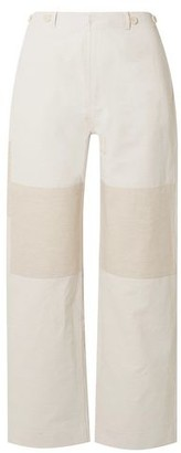TRE by Natalie Ratabesi Casual trouser