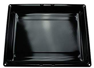 Altus AFO60X APG60X Oven Cooker Grill Pan Base (355 x 280mm)