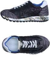 Premiata Low-tops & sneakers - Item 11261174