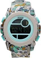 Nixon Wrist watches - Item 58029978