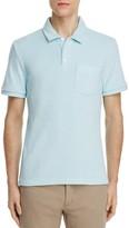 Original Penguin Earl Terry Slim Fit Polo Shirt - 100% Exclusive