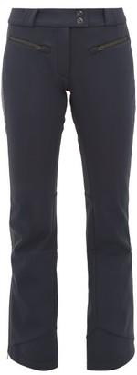 Capranea - Jet Ski Trousers - Navy