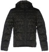 Roberto Cavalli Down jacket