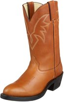"Durango Men's TR762 Trucker 11"" Western Boot"