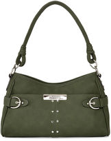 Rosetti Ring In Tides Shoulder Bag
