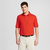 Champion Men's Golf Polo Shirt