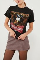 Junk Food Clothing Screaming Eagle Tee