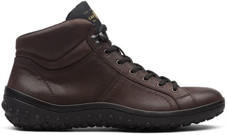 Car Shoe 'The Grip' hiking boots