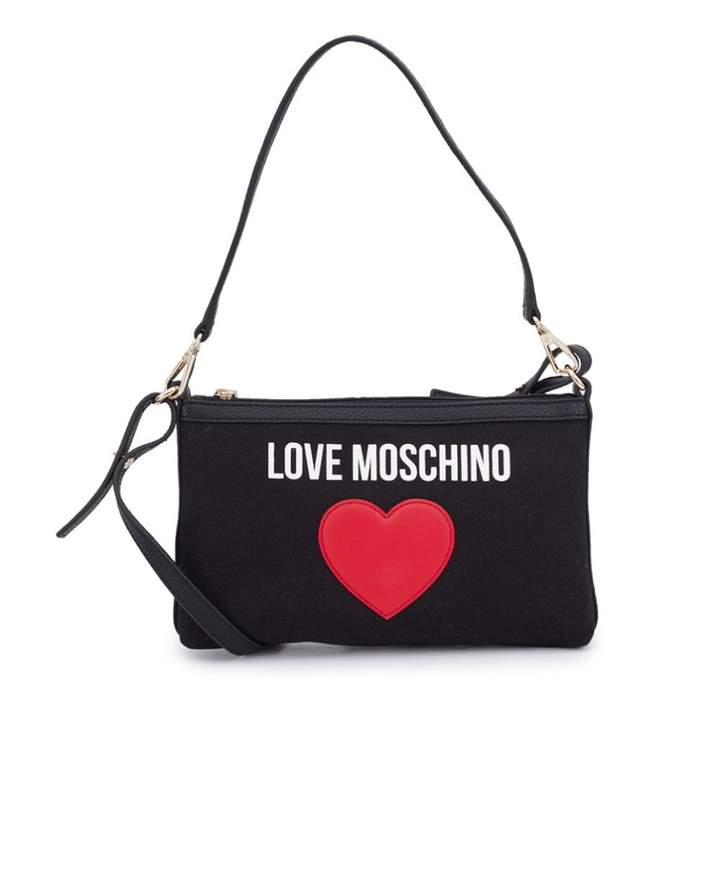2f6bbed22f4 Heart Cross Body Bags - ShopStyle UK