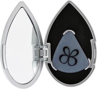 Beautyblender Liner.Designer Pro Eye Liner Application Tool