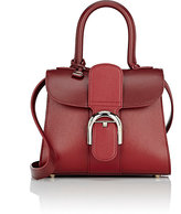 Delvaux Women's Brillant Mini-Satchel
