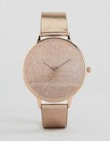 Aldo Yorewet watch