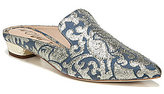 Sam Edelman Augustine Brocade Dress Mules