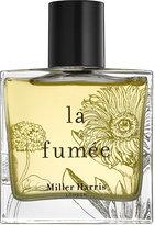 Miller Harris La Fumée Eau de Parfum 50ml