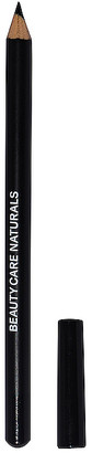 BEAUTY CARE NATURALS Eye Liner Pencil