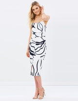 Cooper St EXCLUSIVE Just Another Dream Midi Dress