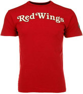'47 Men's Detroit Red Wings Fieldhouse Basic T-Shirt