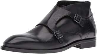 Bacco Bucci Men's Ibarra Boot