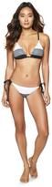 Agua Bendita B. Mestizo Bikini Bottom AF51937T1B