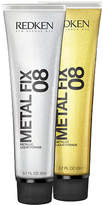 Redken Metal Fix 08 Metallic Liquid Pomade