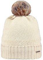 Barts Women's Amaranth Beanie Hat