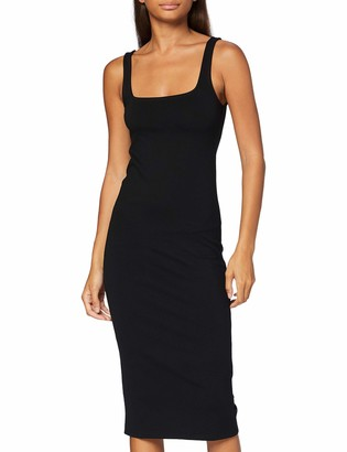 Pimkie Women's RBS19 MEKO Dress