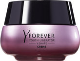 Yves Saint Laurent Beauty Women's Forever Youth Liberator Y-shape Creme