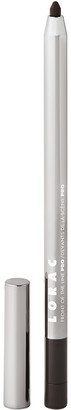 LORAC Front of the Line PRO Eye Pencil Dark Brown