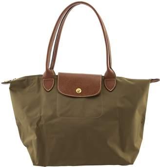 Longchamp Le Pliage Tote Bag S Shoulder Bags