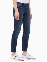 Calvin Klein Jeans Slim Boyfriend Fit Jeans