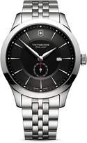 Victorinox Alliance Watch, 44mm