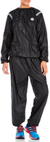 Bally Two-Piece Sauna Suit