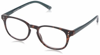 Foster Grant Women's Elodie Reading Glasses