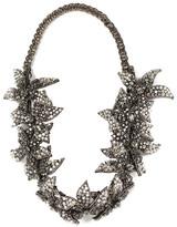 Deepa Gurnani Darcie Headband 4554366790