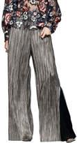 Trelise Cooper Secret Pleats Pants