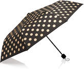 Audrey Polka Dot Umbrella