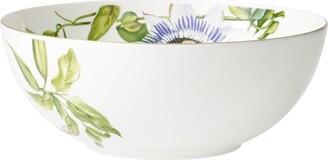 Villeroy & Boch Amazonia Salad Bowl