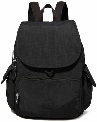 Kipling Women City Pack Backpack Handbag