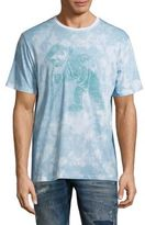 PRPS Pool Party Cotton Tee