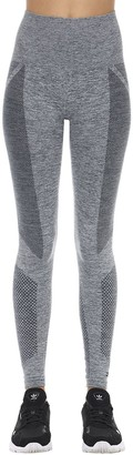 Reebok x Victoria Beckham Seamless Techno Jersey Leggings