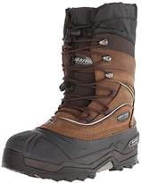 Baffin Men's Snow Monster Insulated All-weather Boot,