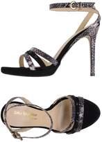 Byblos Sandals - Item 11124030