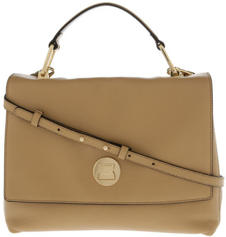 Coccinelle Liya Flap Over Bag