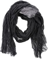 Simona Tagliaferri Oblong scarves - Item 46518426