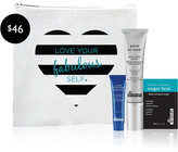 Dr. Brandt Skincare 3-Pc. Love To Prime Set