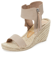 Dolce Vita Gisele Two-Piece Wedge Sandal