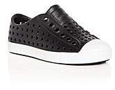 Native Unisex Jefferson Waterproof Slip-On Sneakers - Baby, Walker, Toddler