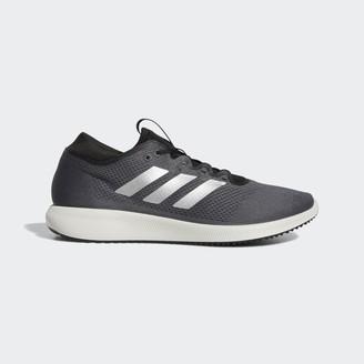 adidas Edge Flex Shoes